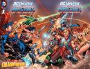 DC Universe vs. The Masters of the Universe Vol 1 1 Full.jpg