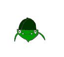 Crithorn