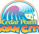 Cedar Point Shores