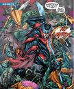 Dru-Zod Prime Earth 002.jpg
