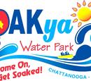 Soak Ya Water Park