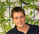 Claus-Peter Damitz