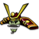 Skulls of the Shogun Badge 1.png