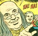 Benjamin Franklin (Earth-57780) from Spidey Super Stories Vol 1 17 0001.jpg