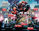 Brooklyn Avengers (Earth-616) from Web of Spider-Man Vol 1 129.1 0001.jpg