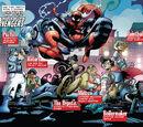 Brooklyn Avengers (Earth-616)/Gallery