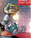 Patti Lee (Earth-616) from Web of Spider-Man Vol 1 129.1 0001.jpg