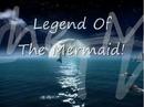 Legend of the Mermaid!.png