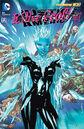 Justice League of America Vol 3 7.2 Killer Frost.jpg