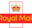 Postal services in the United Kingdom