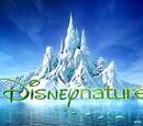 Películas de DisneyNature
