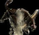 BannedLagiacrus/Monster Appreciation Week: Rajang(4th Gen)