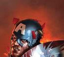 Uncanny Avengers Vol 1 15
