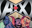 A + X Vol 1 15