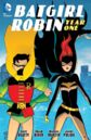 Batgirl Robin Year One.jpg