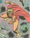 Adam Warlock (Earth-57780) from Spidey Super Stories Vol 1 32 0001.jpg