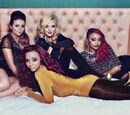 Little Mix/Galerie