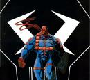 Punisher 2099 Vol 1 21/Images