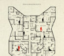 You're Next/Benutzer-Kritik