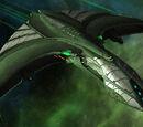 Memory Beta images (Ar'Kala class starships)