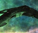 Memory Beta images (Ar'Kif class starships)