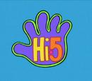 Hi-5 (Series 1)