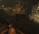 Skyrim: Banditenlager