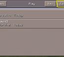 David Nolte/External Server feature