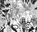 Devilmen (Grimoire)