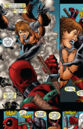 Doreen Green & Wade Wilson (Earth-616) from Cable & Deadpool Vol 1 30.jpg