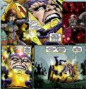 Squirrel Girl vs MODOK 0003.jpg