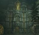 Dawnguard: Quests