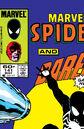 Marvel Team-Up Vol 1 141.jpg
