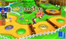 Mario Party 3D.png