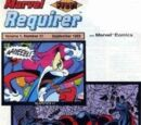 Marvel Requirer Vol 1 31