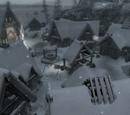 Dragonborn: Dörfer