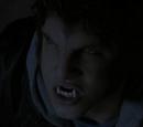 AlphaAshura/Les détails de Teen Wolf