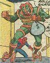 Anthony Davis (Earth-57780) from Spidey Super Stories Vol 1 51 0001.jpg