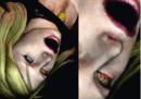 Maria eyes.png