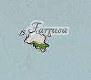 Farruca