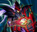 Arme de Fusion
