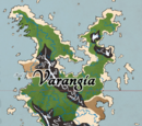 Varangia