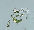 Delor