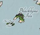 Blackbone Isle