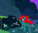 Princesa Natura