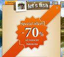 Piotrekkk/-70% special offer