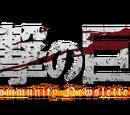 XGlass Reflection/Community Newsletter, Issue 01: September 2013