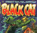 Black Cat Comics Vol 1 51