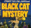 Black Cat Comics Vol 1 37
