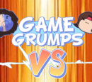 Game Grumps VS Intro